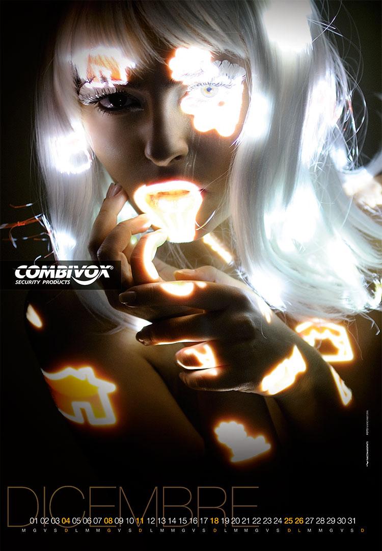 combivox-calendario-photography-illuminotecnica-light-mariomatera-13