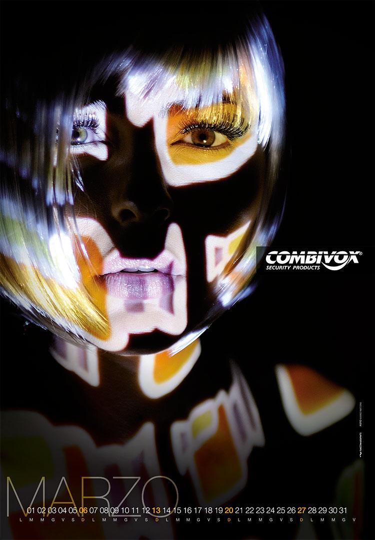 combivox-calendario-photography-illuminotecnica-light-mariomatera-4