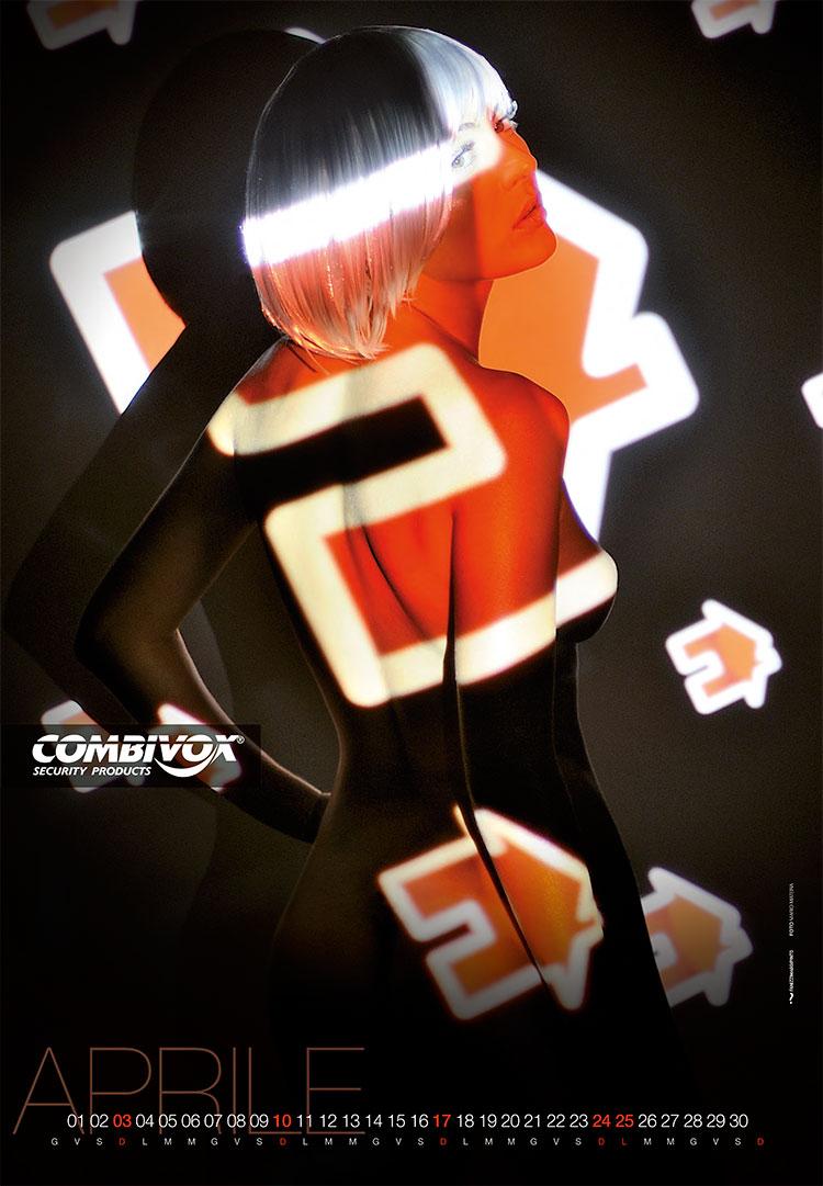 combivox-calendario-photography-illuminotecnica-light-mariomatera-5