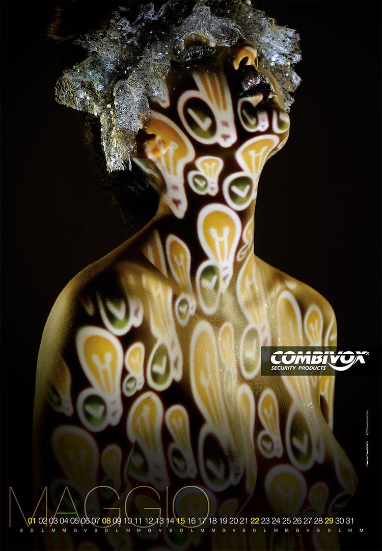 combivox-calendario-photography-illuminotecnica-light-mariomatera-6