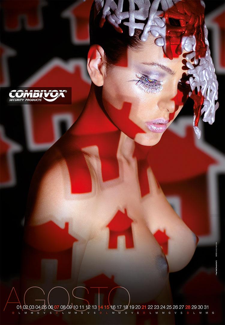 combivox-calendario-photography-illuminotecnica-light-mariomatera-9