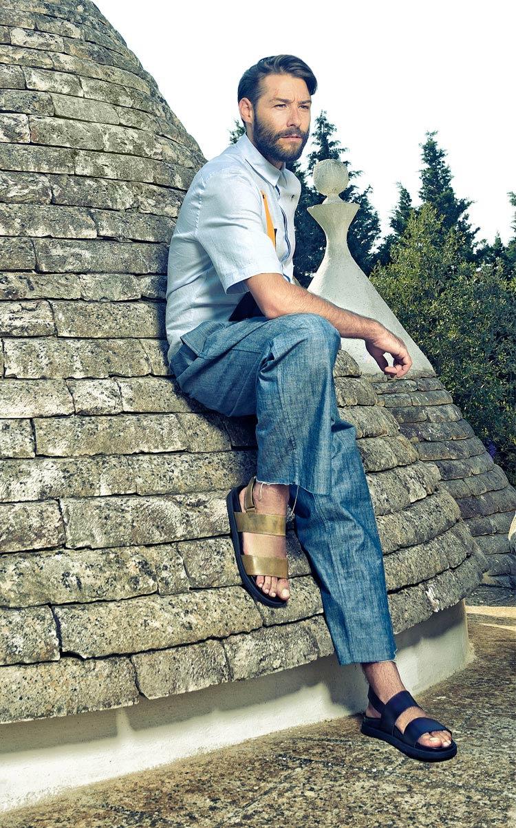 mario-matera-attimonellis-collezione-scarpe-estate-17-01