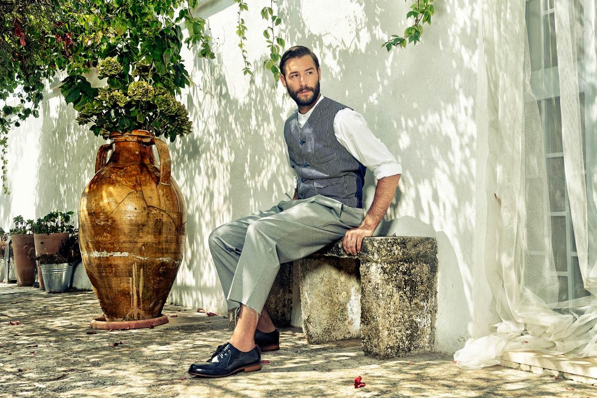 mario-matera-attimonellis-collezione-scarpe-estate-17-09