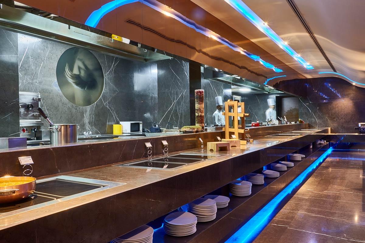 mario_matera_group_oblo_cucina_atria_hotel