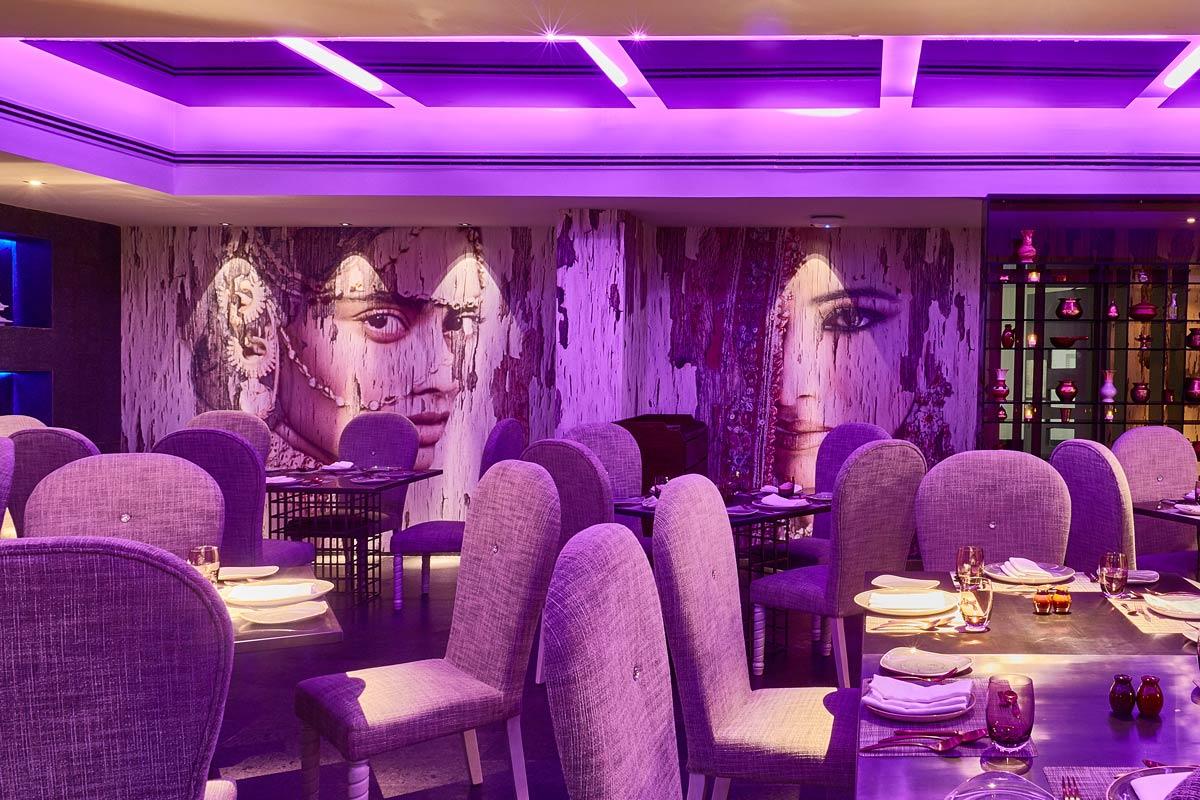 mario_matera_group_parete_ristorante_atria_hotel_02