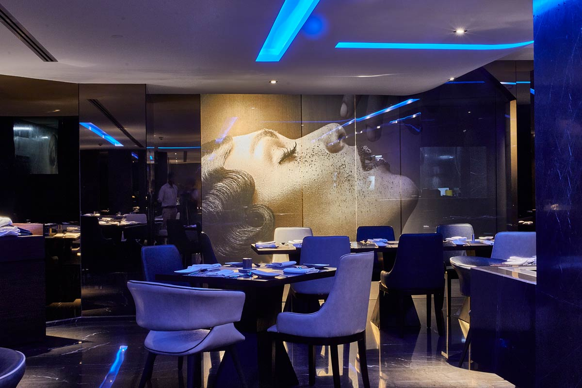 mario_matera_group_parete_ristorante_atria_hotel_03